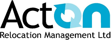 Acton Relocation Management Ltd